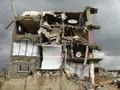PBB Serukan Selidiki Pembunuhan 1.500 Warga Sipil Gaza