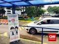 Pemasok Sayangkan Penutupan Pabrik Chevrolet