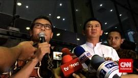 Dana Siluman, Titipan DPRD yang Sulit Dibongkar