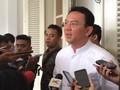 Pokir-Pokir DPRD DKI Tercium Oleh Jokowi