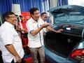 Gaikindo Berwacana Perbanyak Produksi Mobil Non BBM