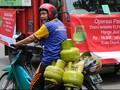 Pertamina Akan Jual Elpiji 3 Kg Non-Subsidi