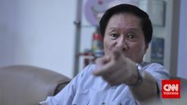 Tan Joe Hok, Pembuka Jalan Emas Badminton Indonesia