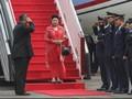 Terima Keluhan Ani Yudhoyono, Ahok Langsung Cek CCTV