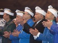 Hanafi: Pidato Amien Suara Mayoritas Kader PAN