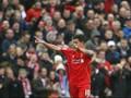 Coutinho Negosiasi Kontrak Jangka Panjang Bersama Liverpool