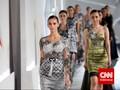 Magnet dan Iming-Iming Pekan Mode Dunia untuk Desainer Lokal