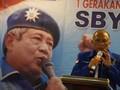 Pramono Edhie: SBY Sempat Tolak jadi Ketua Umum Demokrat Lagi