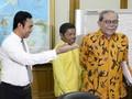 Pilkada Serentak, KPU Diminta Berpatokan pada SK Menkumham
