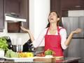Cara Mudah Menyiasati Makanan yang Terlalu Asin