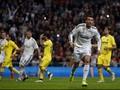 Villarreal Takut Dibobol Madrid 7 Gol