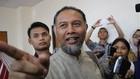 Prabowo-Sandi Ajukan 51 Bukti Terkait Sengketa Pilpres ke MK