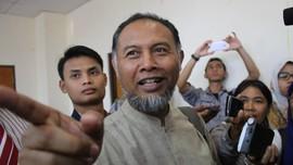 BPN: Bambang Widjojanto Pimpin Tim Kuasa Hukum Prabowo ke MK