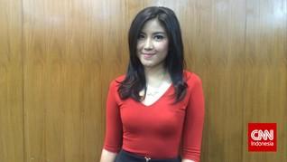 Kasus Video Chelsea Islan Kuak Memori Eks Puteri Indonesia