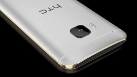 Beli Unit HTC Jadi Langkah Defensif Bagi Google