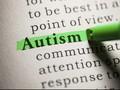 Mendeteksi Autisme pada Anak Lewat Cara Mengendus