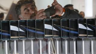 IDC: Smartphone Kelas Menengah Bakal Makin Diminati di 2018
