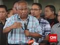 DPR Pertanyakan Batasan Umur Plt Pimpinan dalam Perppu KPK