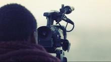 Cegah Corona, Polri Tegaskan PH Dilarang Syuting Film