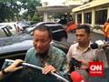 Amir Syamsuddin: Konsep Payment Gateway dari Denny Indrayana