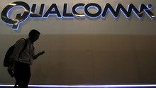 Intel dan Qualcomm Bujuk AS agar Melunak Terhadap Huawei