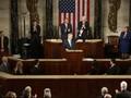 Partai Republik di Parlemen AS Usul Pangkas Dana untuk PBB