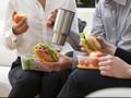 Fakta Ilmiah Tentang Ngidam Makanan Asin