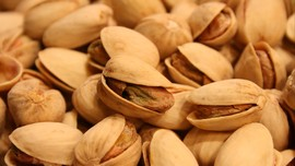Pilihan Makanan Pencegah Penyakit Jantung dan Darah Tinggi