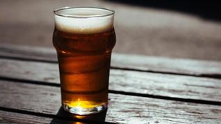 Sulawesi Utara Ingin RUU Minuman Alkohol Mendukung Pariwisata