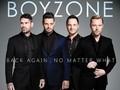 Reuni Boyzone di Jakarta Tanpa Stephen Gately