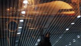Kasus Jong-nam, Polisi Sisir Zat Radioaktif di Bandara KL