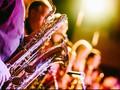 Hari Jazz dan Perayaan Musik Perjuangan Kaum Minoritas