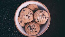 Menghindari Biskuit Cokelat Bisa 'Selamatkan' Berat Badan
