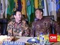 Anggota DPRD Maki Ahok, Taufik: Sebab Dia Seperti Kaisar