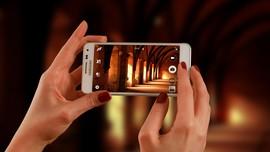 Kamera Ponsel Samsung dan Google Ditemukan Rentan Peretasan