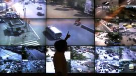 Begal Motor Beraksi di Bintara Jaya Bekasi, Polisi Selidiki