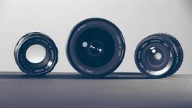 Samsung Daftarkan Paten Lensa Kamera Mirip Teleskop NASA