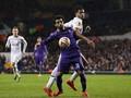 Keputusan Benar Fiorentina Rekrut Salah