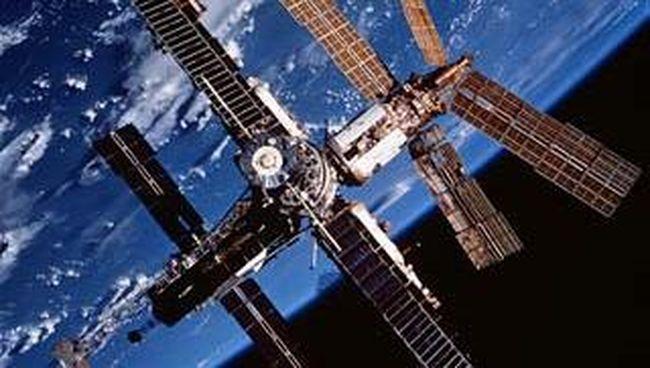 NASA Luncurkan Empat Misi Luar Angkasa Baru