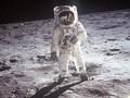NASA Berencana Kembali Kirim Misi ke Bulan