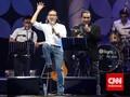 Mencintai Islam Lewat Musik Dian PP