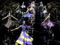 Issey Miyake Olah Gaun Tiga Dimensi yang Bisa Bertransformasi