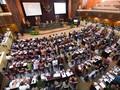 PDIP Raih 27 Kursi di DPRD Jatim Kalahkan PKB