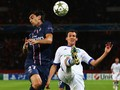 Bek Kanan Baru Real Madrid Seharga 31,5 Juta Euro