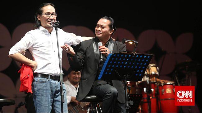 Duka Netizen untuk Dian Pramana Poetra