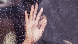 Melepaskan Diri dari 'Labirin' Kacau Depresi