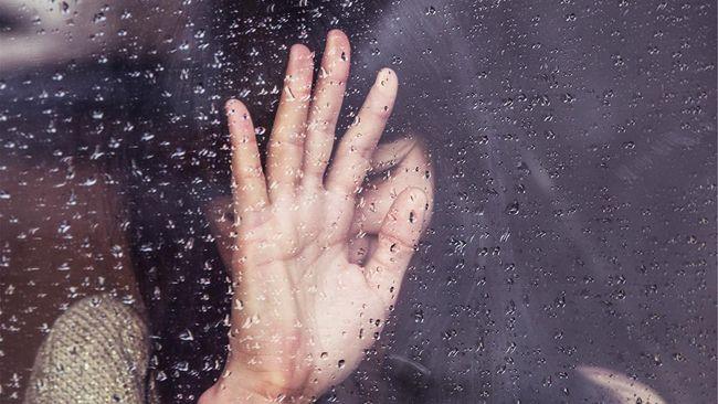 Bullying Jadi Pintu Masuk Ide Bunuh Diri pada Remaja