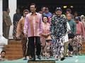 Sultan Sesalkan Insiden Sopir Taksi <i>Online</i>
