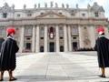 Indonesia Punya Ruang Koleksi di Museum Vatikan