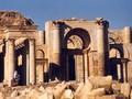 ISIS Kembali Hancurkan Kota Kuno Berusia Ribuan Tahun